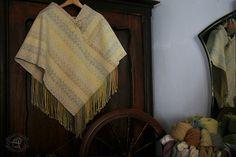 IMG_55872 - Fiber Art, Weaving, Blanket, Blankets, String Art, Knitting, Carpet, Knitting And Crocheting, Loom Weaving