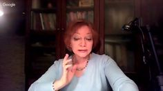 """Нейрографика с Т. Лобановой Мастер-класс """"Антистресс на кончике маркера """""""