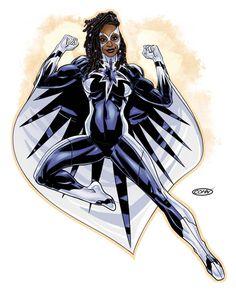 Original Superman, Superman Art, Captain Marvel, Marvel Dc, Marvel Comics, Comic Book Plus, Mike Jackson, Fantasy Comics, Superhero Design