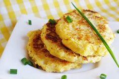 Recetas de cocina y recetario online - Recetags.com