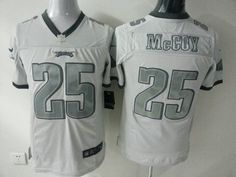 lesean mccoy jersey eagles
