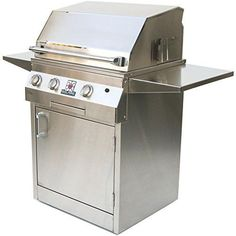 Infrared Grill Reviews Propane Gas Grill, Gas Bbq, Gas Grill Reviews, Grill Sale, Best Gas Grills, Infrared Grills, Stainless Steel Welding, Rotisserie Grill, Arc Welding