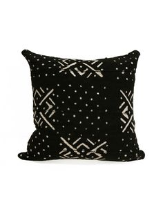 One of a Kind Pillow, Arya