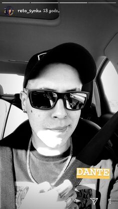 Bars And Melody, Famous People, Rapper, Hip Hop, Mens Sunglasses, Nova, Idol, Style, Swag