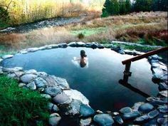 Twilleger hot springs terwilliger hot springs oregon i for Affordable furniture grants pass oregon