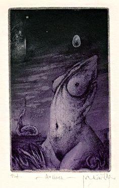 Anima Abstract, Artwork, Painting, Image, Summary, Work Of Art, Auguste Rodin Artwork, Painting Art, Artworks