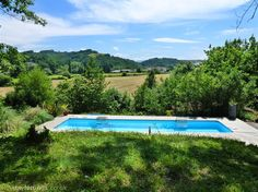 1 bedroom chalet in La Bastide Clairence to rent from £375 pw. With balcony/terrace.