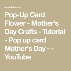 Valentine S Card Diy For 5 Minutes Very Simple How To Make A