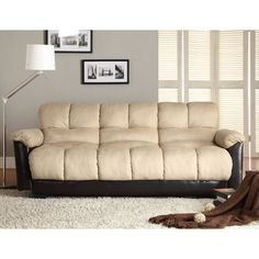 21 best sofa beds images on pinterest daybeds sofa beds and rh pinterest com