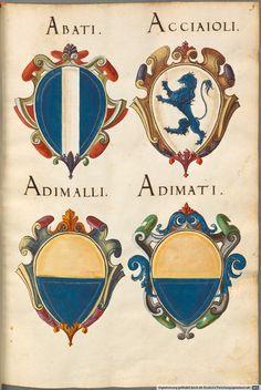 1555-1600