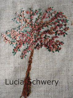 Untitled   Lucia Schwery   Flickr