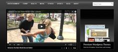 5 Scintillating WordPress Video Themes to Boost Your Video Website