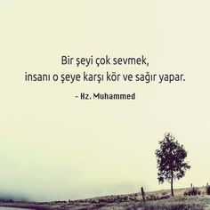 Miracles Of Islam, Alone Photography, Fake Photo, Allah Islam, Instagram Quotes, Love Words, Make Me Happy, Islamic Quotes, Inspire Me
