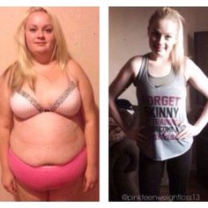 Weightlosss story, nice success! Read here http://bodyxtrans444mation.blogspot.mx/?317