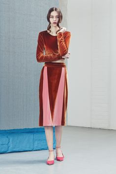http://www.style.com/slideshows/fashion-shows/pre-fall-2015/alexander-lewis/collection/11