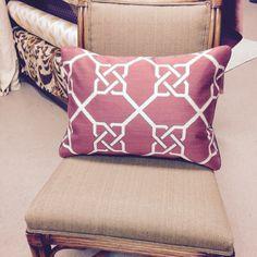 Chrysalis Fine Fabrics 1410 Market St. Tallahassee, FL 850-225-2924 Www.houseofchrysalis.com #wedocustom #designsolutions #shoplocal #Tallahassee Fabrics, Throw Pillows, Tejidos, Toss Pillows, Cushions, Decorative Pillows, Cloths, Decor Pillows, Scatter Cushions