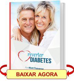 Reverter diabetes livro pdf funciona baixar gratis Matt Traverso : livro pdf gratis : GroupSpaces