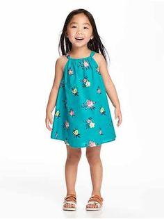 Toddler Girls:Dresses & Rompers|old-navy