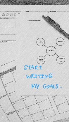 Sit back and relax, start writing my goals in the Cloud Planner book #cloudplanner #lifehack #plannerbook #planneraddict #goalsetting #success