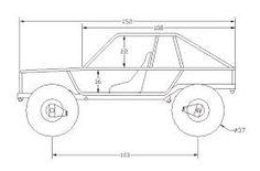 1986 camaro 28 spark plug wiring diagram | Firing Order 1
