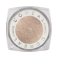 L'Oréal Paris Infallible 24HR Eye Shadow featuring polyvore beauty products makeup eye makeup eyeshadow l oreal paris eye shadow l'oréal paris
