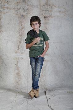 KIDS www.tennis.com.co Jeans, Hipster, Style, Fashion, Jackets, Shoe, Woman Clothing, Shirts, Men
