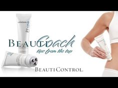 BeautiControl delivers benefits to help you sculpt and tone the skin's appearance and helps slim the body's contours and provide a firming, lifting youthful appearance to the skin...just in time for swim-suit season.    Contact your BeautiControl Consultant today and find out more about this amazing new product.  If you don't have a Consultant, co...