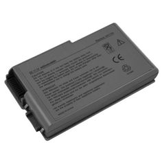 I'm learning all about Superb Choice BS-DL1194LH-2 6-cell Laptop Battery for DELL h1389 j1379 3R305 6Y270 C1295 G2053 Type at @Influenster!