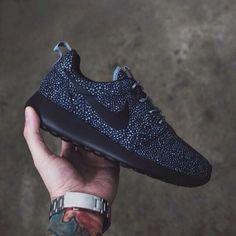 separation shoes 853d9 3811b 14 Best elizabeth shoes images  Nike shoes, Free runs, Nike