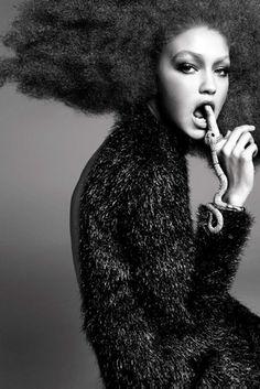 Fotografia: immagini, news, interviste - Vogue.it