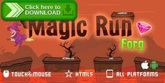 [ThemeForest]Free nulled download Magic Run-html5 mobile game from http://zippyfile.download/f.php?id=48273 Tags: ecommerce, anroid, Anroid game, construct2, game, halloween, html5 app, html5 game, ios, iOS GAME, MAGIC RUN, mobile, mobile app, mobile game, run, run game