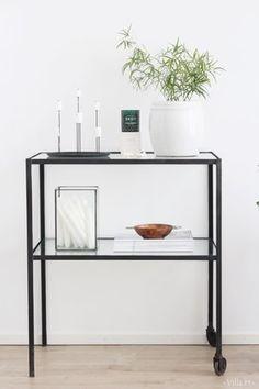 70 luvun sivup yt tarjoilup yt y p yt s dett v korkeus korkeus min 69 leveys. Black Bedroom Furniture Sets. Home Design Ideas