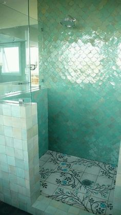 1000 Images About Beach Themed Bathroom Ideas On