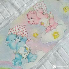 Care Bears, Bear Cartoon, Anime, Teddy Bear, Clip Art, Kids Rugs, Toys, Gabriel, Alphabet