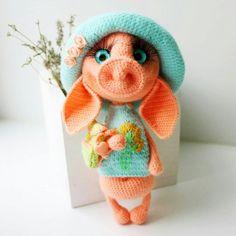 sweetღheart (вязание, хендмейд, иллюстрации) | VK