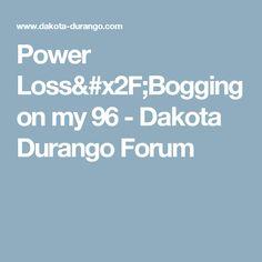 7 best dodge dakota images on pinterest dodge dakota car fix and rh pinterest com