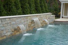 Seoane Landscape Design | Abington, Massachusetts