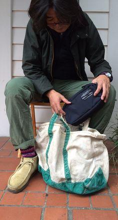 CASSIDY HOME GROWN — 10/1 - YAGISAWA BLOG