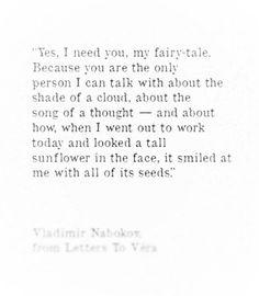 .my fairytale