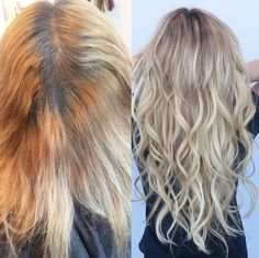 Hair Colour, Color, Hair Extensions, Long Hair Styles, Beauty, Colour, Weave Hair Extensions, Beleza, Long Hairstyle