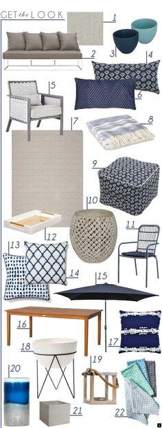 2202 best new bar furniture images in 2019 rh pinterest com