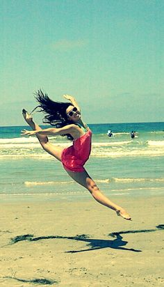 this is a really cool dance blog for stretching tips, aerial tips, and some good solo songs. Pinning this for later