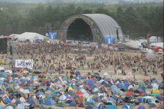 Woodstock <3