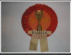 1966 World Cup, Ronald Mcdonald
