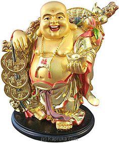 Signification Bouddha   Recherche Google
