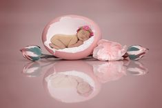 Baby Pictures, Design, Baby Photos, Kid Pictures, Newborn Pics, Babies Photography