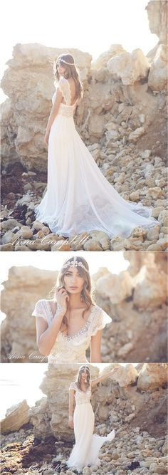 Trauung, Brautstyling, Accessoires, Stylingideen, Dekoideen, Stylingtipps, Dekotipps, Handschmuck, Armreif, Ohrringe, Brautaccessoires, heiraten, Bride, wedding, Hochzeit, Braut, Inspiration, Boho, Inspiration, Inspirationswelt, Vintage, Braut, Bride, Wedding Location, décoration, event, beautiful, inspire, décor, düğün, gelin, ilham, زفاف عروس إلھام ,boda, novia, mariage, jeune mariée, inspiración, bruiloft, bruid, inspiratie, bryllup, bruden