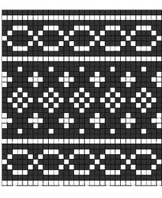 Always aspired to figure out how to knit, nevertheless unsure where to start? This particular Absolute Beginner Knitting. Fair Isle Knitting Patterns, Fair Isle Pattern, Knitting Charts, Knitting Socks, Knitting Stitches, Free Knitting, Tapestry Crochet Patterns, Beginner Knitting, Knitting Tutorials
