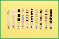 23 aktivít pre deti, ktoré si môžete urobiť doma | Neposedné nožnice Montessori Math, Busy Bags, Lego Duplo, Kid Spaces, Kids, Tote Bags, Lego Duplo Table, Young Children, Boys