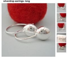 How-to Photograph Jewelry #productphotography